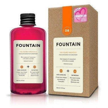 fountain-8-energy-molecule-240-ml