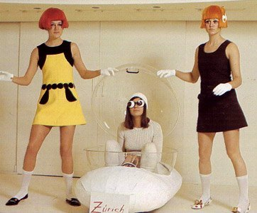 8_Andre-Courreges