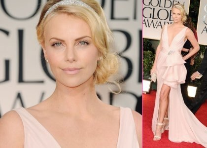 charlize-theron-golden-globes-2012