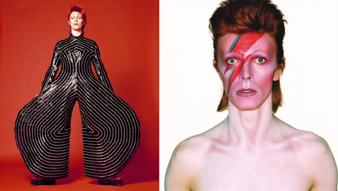 david-bowie-victoria-albert-exhibition-2013-stylechi