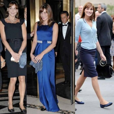 tods-carla-bruni