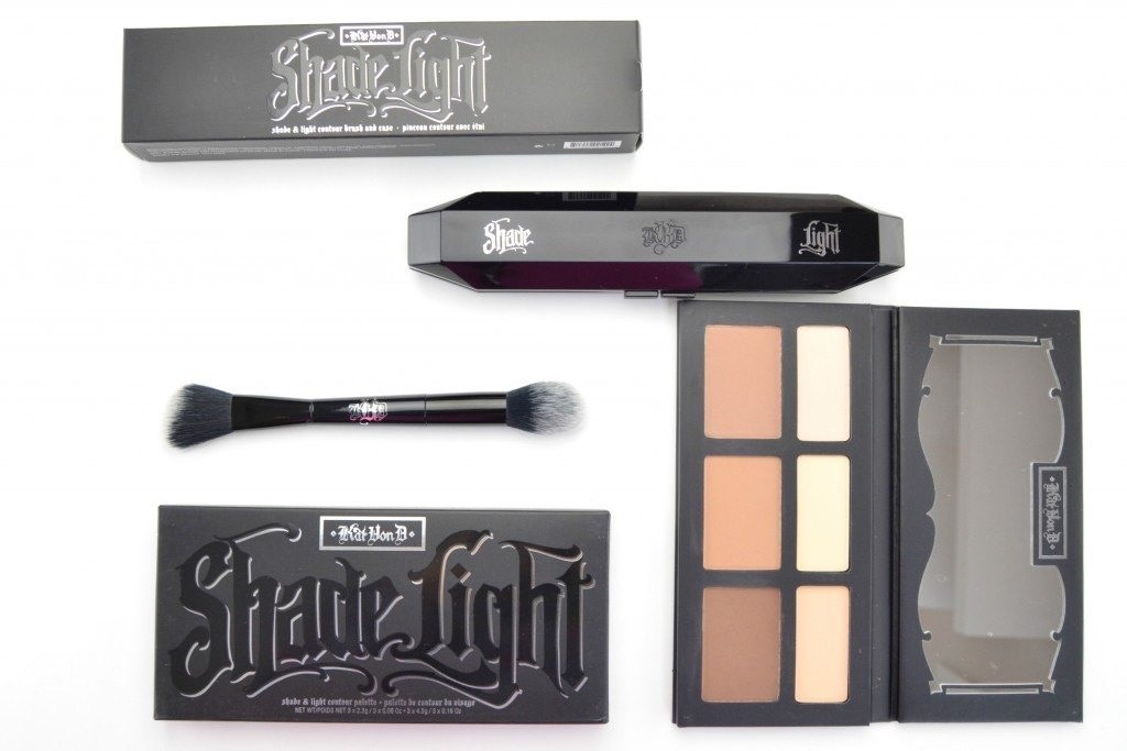 Kat-Von-D-Shade-Light-Contour-Palette-1-1024x683