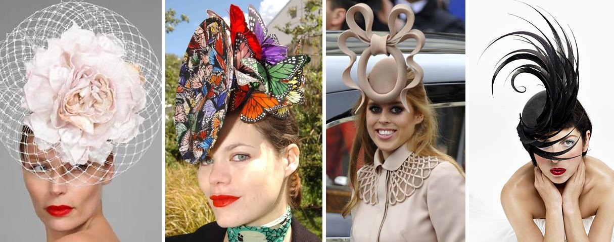 philip-treacy-fascinators