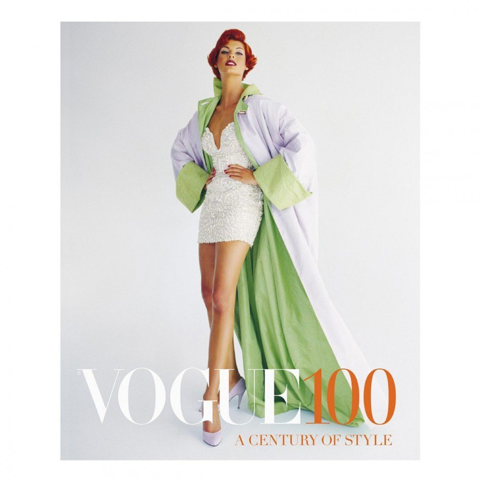 vogue-100-a-century-of-style_books_storm_7