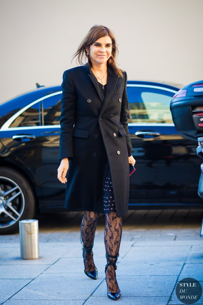Carine-Roitfeld-by-STYLEDUMONDE-Street-Style-Fashion-Photography0E2A7469-700x1050