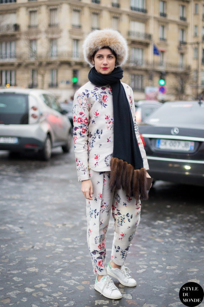 Eva-Geraldine-Fontanelli-by-STYLEDUMONDE-Street-Style-Fashion-Blog_MG_1123-700x1050-683x1024