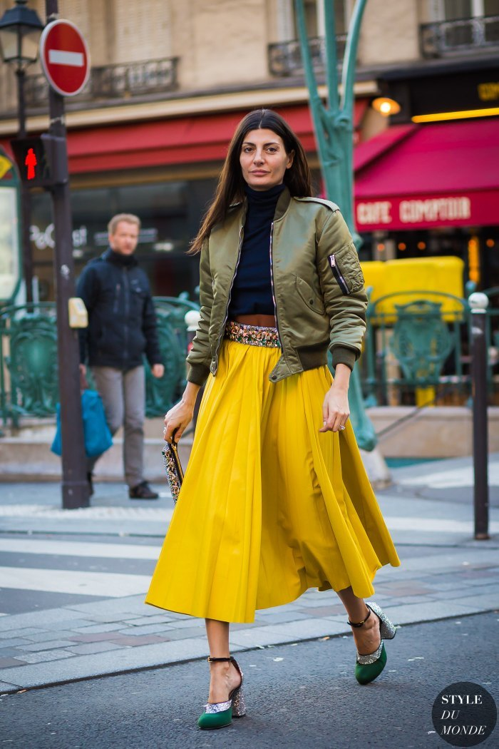 Giovanna-Battaglia-by-STYLEDUMONDE-Street-Style-Fashion-Photography0E2A8838-700x1050