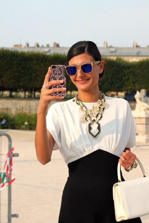 Giovanna-Battaglia-is-Style-Crush-12