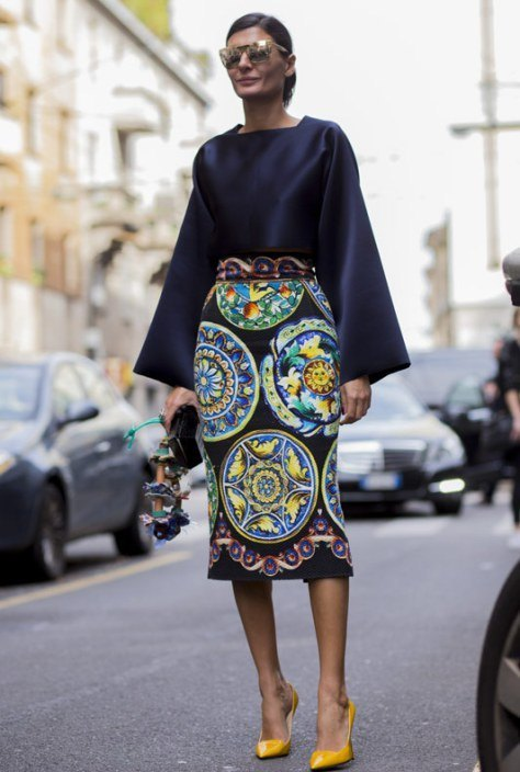 Giovanna-Battaglia-is-Style-Crush-18