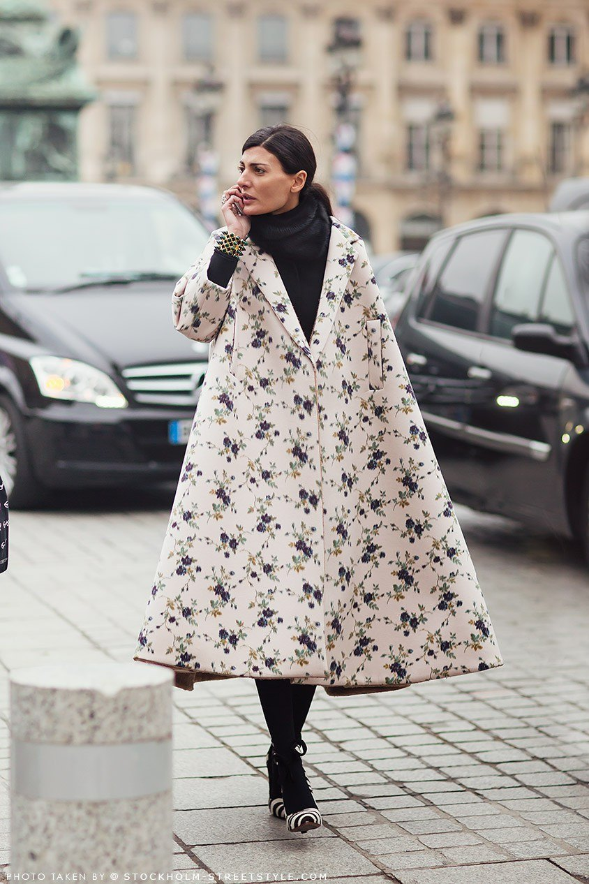 Giovanna-Battaglia-is-Style-Crush-3