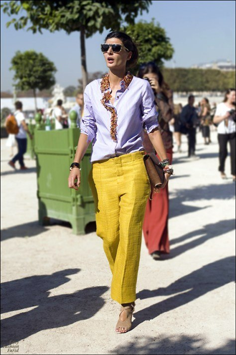 Giovanna-Battaglia-is-Style-Crush-4