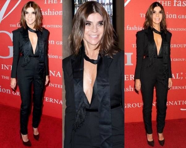 carine-roitfeld-las-mejor-vestidas-de-la-30th-night-of-stars-gala-godustyle