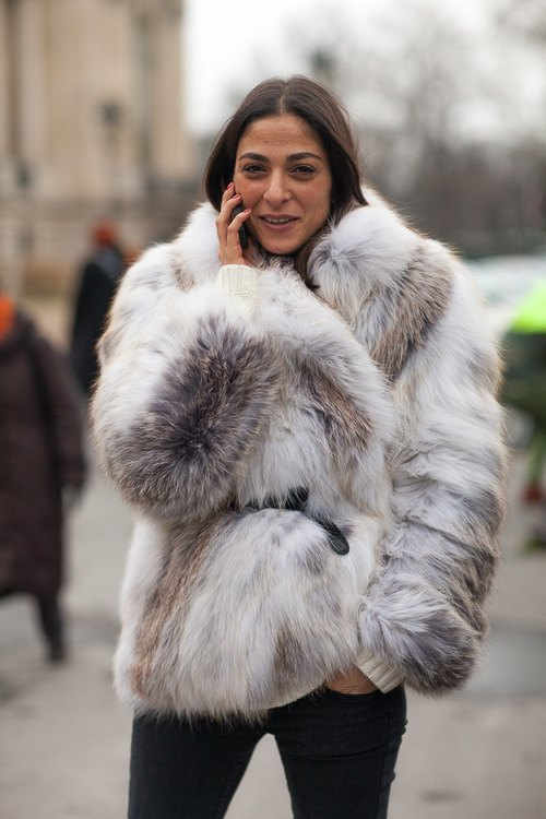 la-modella-mafia-2013-most-inspiring-fashion-editors-street-style-Capucine-Safyurtlu-Vogue-Paris