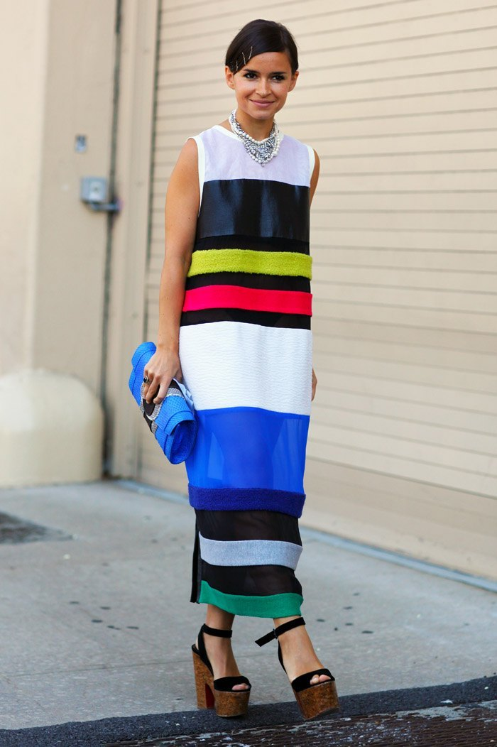 miroslava-duma-stripes