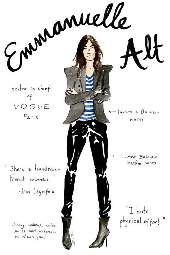 09-emmanuelle-alt-fashion-icon