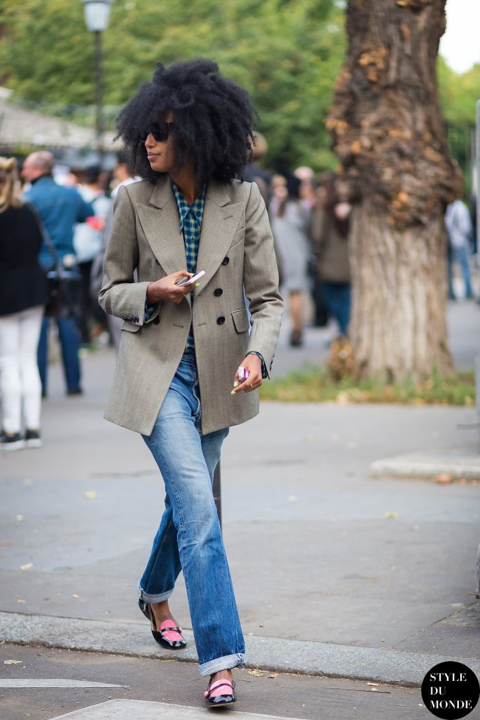 Julia-Sarr-Jamois-by-STYLEDUMONDE-Street-Style-Fashion-Blog_MG_0102-700x1050