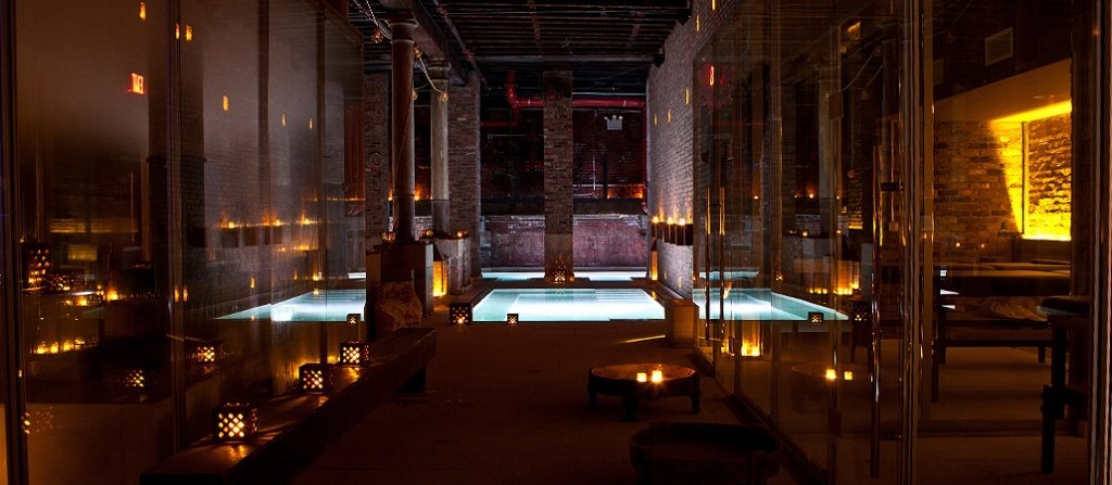image-01-aire-ancient-baths-new-york-1024x447