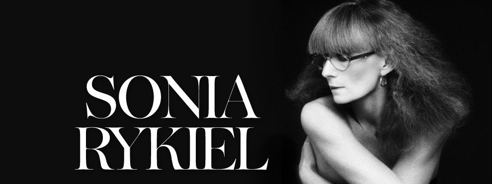 sonia_rykiel_5437_north_990x370_white