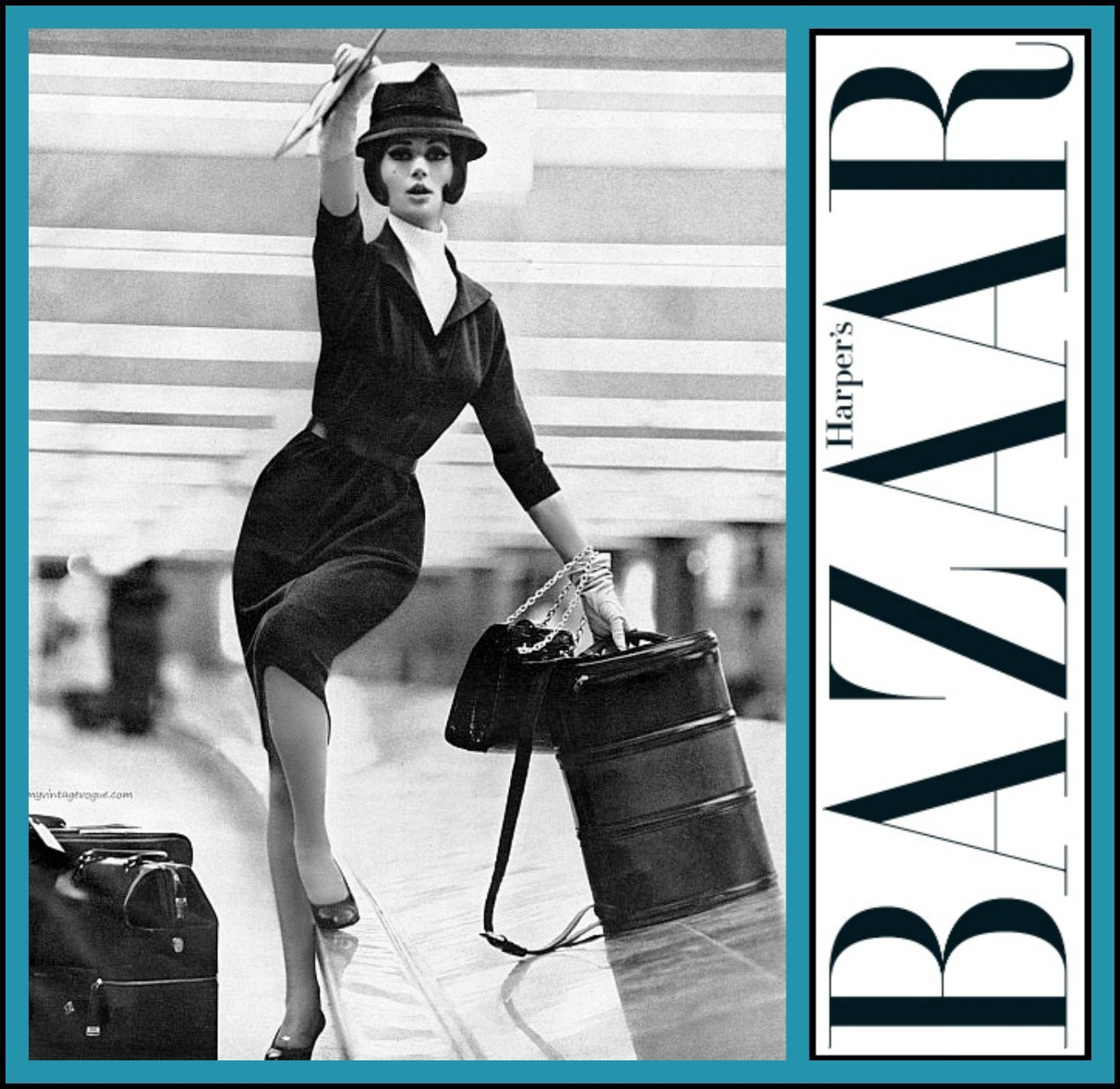 lillian-bassman-1961-bazaar-insta-final