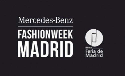 mercedes-benz-fashion-week-madrid-2012