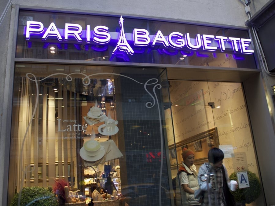 paris-baguette-is-a-huge-chain-in-korea-kim-described-it-as-koreas-starbucks-he-said-that-koreans-are-obsessed-with-european-culture