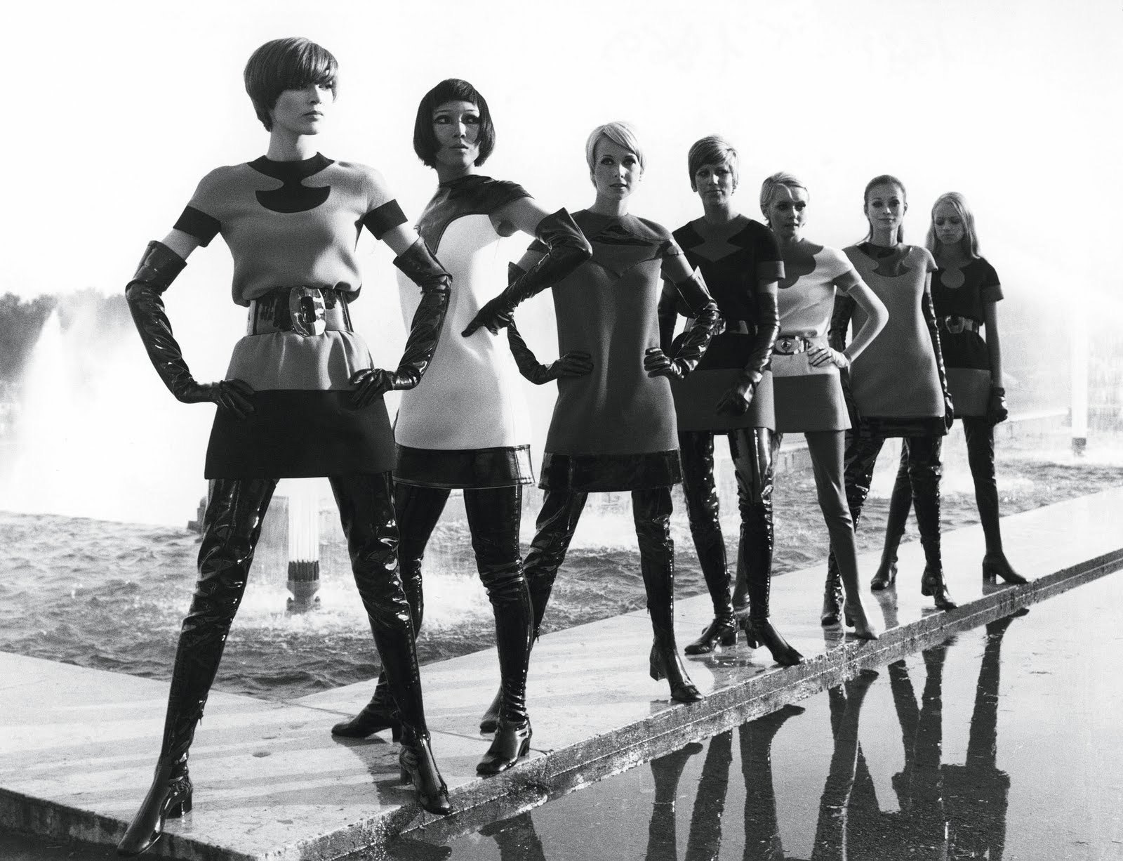 pierre-cardin-60-year-of-innovation