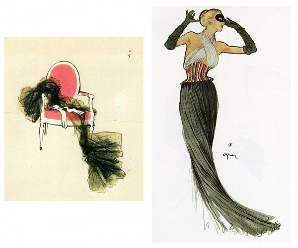 rene-gruau-fashion-illustrations-12-600x500