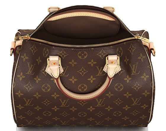 louis-vuitton-speedy-30-interior