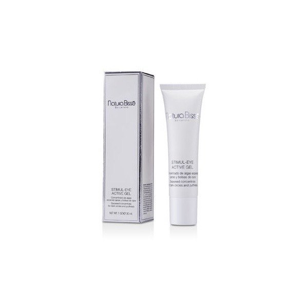 natura-bisse-stimul-eye-active-gel
