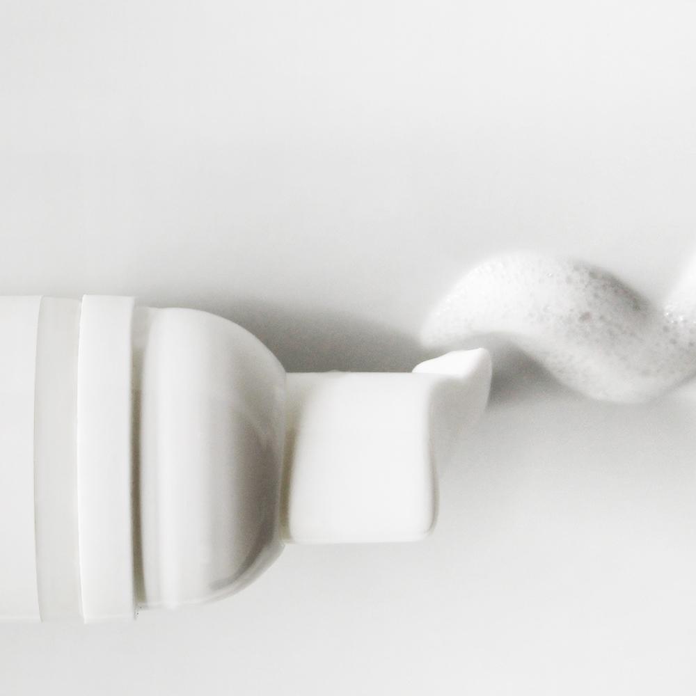 foam-cleanser-texture_2_1.jpg