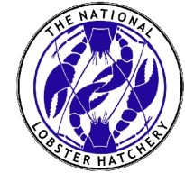 National_Lobster_Hatchery