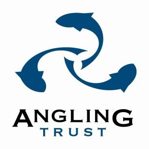 AnglingTrust_logo