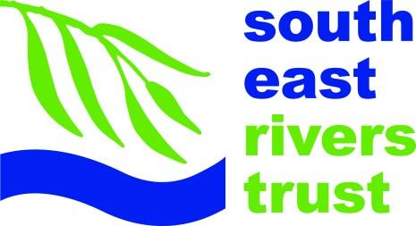 WandleTrust-Logo-2