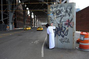 Harlem_-_Graffiti_-_DSCF0592_ky2oqi