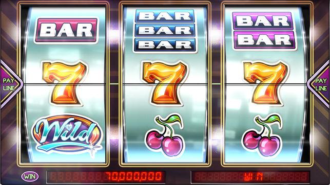 empire casino Online