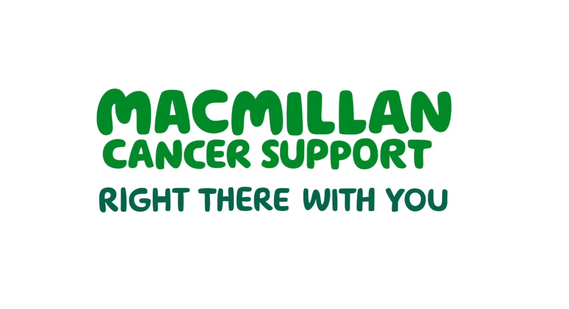 Number of cancer referrals in London are still 'worryingly low', says Macmillan Cancer Support | London Post