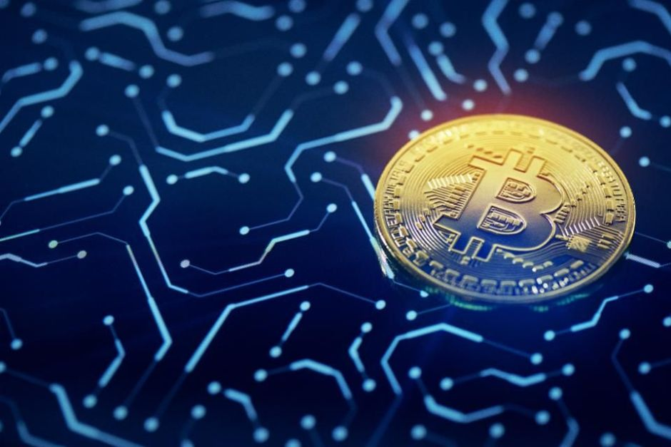what to know about cryptocurrency trading