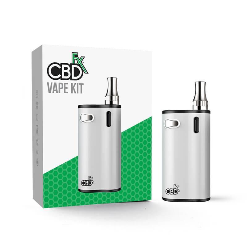 Buy CBD E-Liquid The Best CBD Vape Oil UK 3
