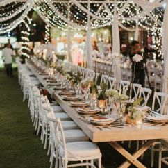 Chair Cover Hire Kerry Extra Wide Chairs And Toms Wedding By Plan A Bali Event Planners Bridestory Com Add To Board 005