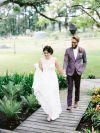 Sunshine Coast Weddings When Elephant Met Zebra Bridestory - Perkawinan Zebra, Chimera Dan 18 Hewan Kawin Silang Beda Spesies Yang Berhasil Halaman 2
