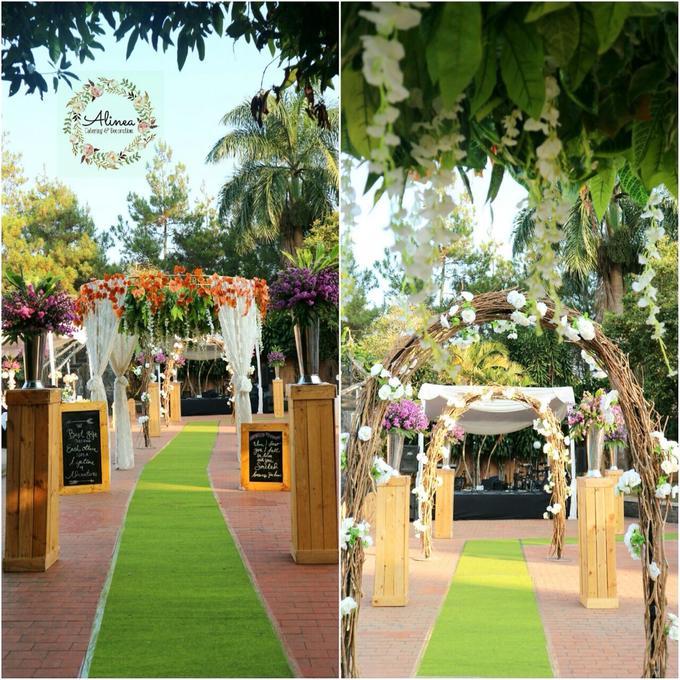 I wedding bandung invitationjpg the wedding of intan jajang on bandung giri gahana by alinea junglespirit Image collections