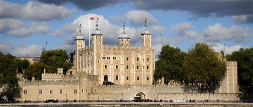 tower of london steckbrief # 5