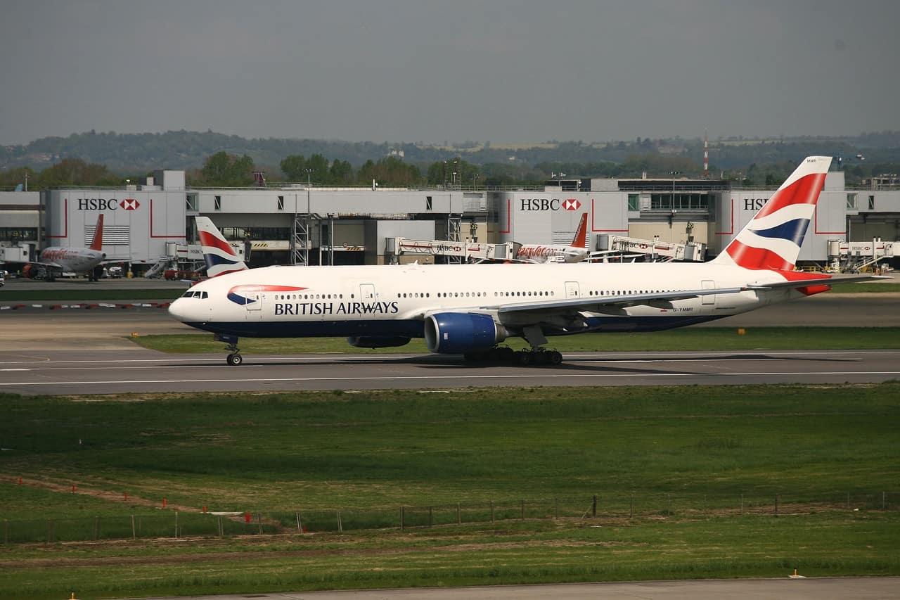 Air Travel Delays Austin
