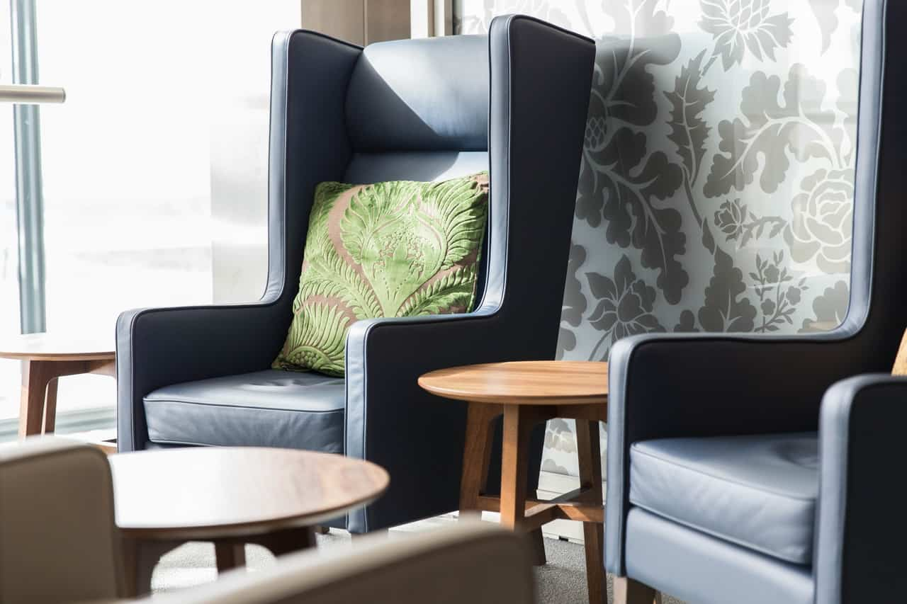 BA\'s lounge refurbishment plans for London Heathrow and airports ...