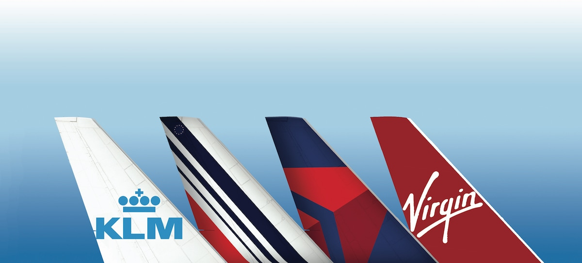 Virgin Atlantic Archives – London Air Travel