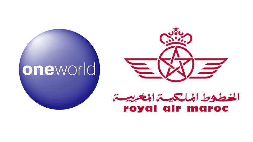 Royal Air Maroc joins the Oneworld alliance