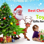 10 Best Christmas Toys Gifts For Kids 2018 London Uk