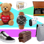 77 Best Christmas Gifts For Boyfriends 2019 London Uk