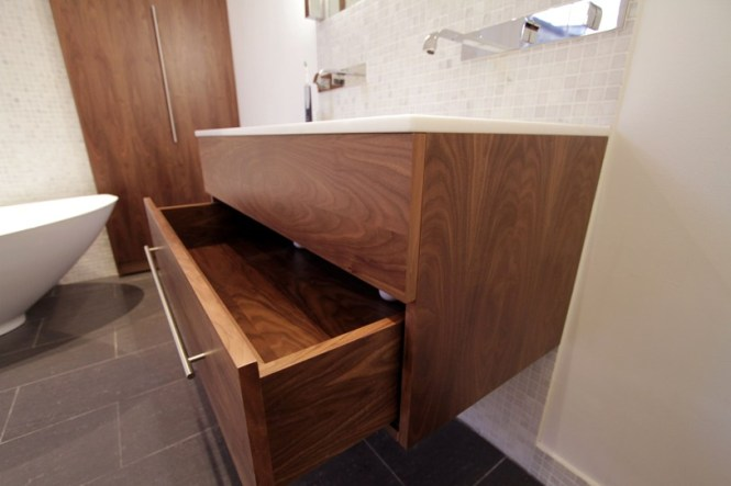 Custom Bathroom Vanities Uk custom made bathroom cabinets uk : brightpulse