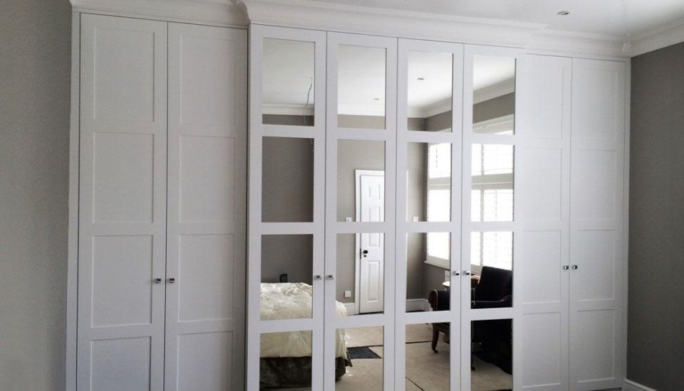 Bespoke Furniture Design and Manufacturer  London Bespoke